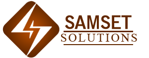 https://samset.net/wp-content/uploads/2017/02/cropped-cropped-LogoSS_solutions1.png