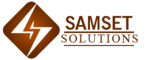 SamSet Solutions